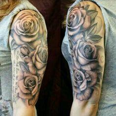 59 Best 1 4 Sleeve Tattoo Ideas Images Tattoo Ideas Arm Tattoos