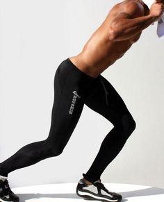 Men/'s Steroid Gratuit 100/% naturel Rouge T Shirt Beast Workout Muscle Arts Martiaux Mixtes Fitness Tee