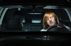 Drowsy driving is dangerous because sleep deprivation can have similar effects on your body as drinking alcohol.  Visit our website www.columbussleepconsultants.com or call us at 614-866-8200 to set an appointment.  #SleepDisorders #SleepingProblem #Sleep #HealthyTips #SleepingTips #SleepTreatments #ColumbusSleepConsultants