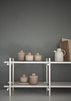 5 simple minimalist