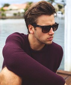 Men's Widows Peak Hairstyles 7 Great Hairstyles For Men With A Widows Peak  Pinterest  Haircuts