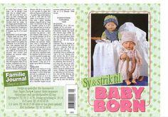 Baby Born - Nadia Gasmi - Веб-альбомы Picasa