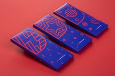 Mit Illustrationen verlieh Mireldy Design aus Zagreb der kroatischen Digitalagentur Drap ein vielseitiges Erscheinungsbild, das für jeden Mitarbeiter ganz individuell sein kann