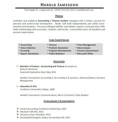 Resume Templates Google Docs Simple Resume Templates For Google Docs  Httpwwwresumecareer