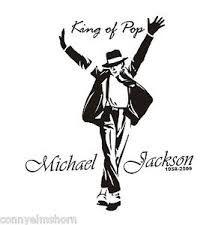 Resultado de imagen para moonwalk  michael jackson en dibujo