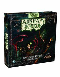 Arkham Horror: Innsmouth Horror Expansion Fantasy Flight Games,http://www.amazon.com/dp/1589945956/ref=cm_sw_r_pi_dp_.Rv4sb0DJQTYNH5N