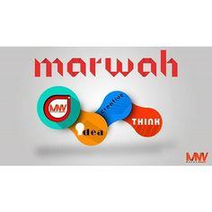 #marwahgroup #becreative #creative #creativeideas
