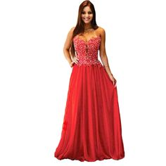 Evening Dresses, Prom Dresses,Party Dresses,Prom Dress, Prom