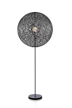 Random Light Led by Moooi | Master Meubel, design meubelen en interieur inrichting