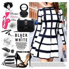 Black & White -------------------------------------- #motivation #fitness #followme #boutiquefabdiva #friday #selfie #hot #kik #snapchat #followback #instagramers #doubletap #model #hair #beauty #instalikes #likeforlike #sfs #hot #hair #bbw #f4f #nails #me #friday #makeup #l4l #ootd #streetstyle #fashion #girl --------------------------------------- @taylorswift @cristiano @neymarjr @kendalljenner @leomessi @nickiminaj @officialalikiba @mileycyrus @katyperry @harrystyles @natgeo…