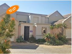 We specialise in residential property sales in the Johannesburg and Gauteng areas.