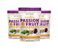 ►► TRY IT FREE > Vegan Wholeberry Passion Fruit Snack Rounds! ►► #Free, #FREESample, #FREEStuff, #Freebie, #GlutenFree, #NonGmo, #PassionFruit, #Sample, #Vegan ►► Freebie Depot Fruit Snacks, Yummy Snacks, Purple Fruit, Balanced Diet, Try It Free, Free Samples, Vegan Gluten Free, Tasty, Nutrition