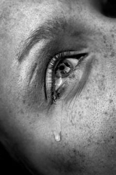 Poems That Make You Cry