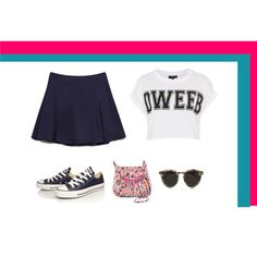 """""""Untitled #84"""" by elmarachma on Polyvore"""