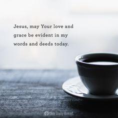 Bible Encouragement, Bible Verses Quotes, Faith Quotes, Scriptures, Spiritual Prayers, Spiritual Quotes, Spiritual Life, Keep The Faith, Faith In God
