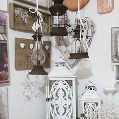 Liatinový zvonček biela patina - carodomova.eu Advent Calendar, Holiday Decor, Home Decor, Homemade Home Decor, Advent Calenders, Interior Design, Home Interiors, Decoration Home, Home Decoration