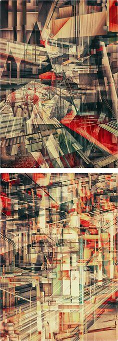 60e-illustration.jpg 530×1,530 pixels