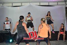 Adriana Leite Fitness