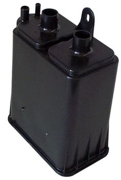 Mustang Motorcraft Charcoal Vapor Canister (79-95)