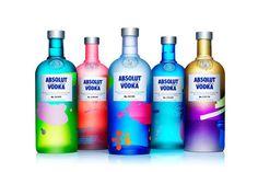 Absolut http://www.vogue.fr/mode/shopping/diaporama/cadeaux-de-noel-multicolore/11110/image/656371#!absolut
