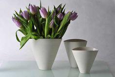 Martina Sigmund-Servetti   Porcelain Gallery