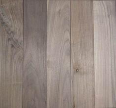 11 Best Hardwood Floor Grades Images Hardwood Floors