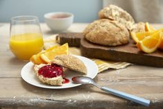 Scones til helgefrokosten Scones, Dairy, Cheese, Baking, Bakken, Bread, Backen, Reposteria