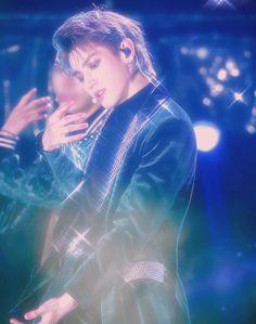 [] T-taeyong Regular Retro Aesthetic, Kpop Aesthetic, Nct Yuta, Grunge, Lee Taeyong, Extended Play, Hyuna, Nct Dream, Nct 127