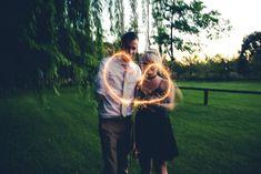 Wedding and Lifestyle Photography Portfolio - South Africa Photography Portfolio, Lifestyle Photography, Wedding Photography, South Africa, Wedding Venues, Photoshoot, Couple Photos, Formal, Couples