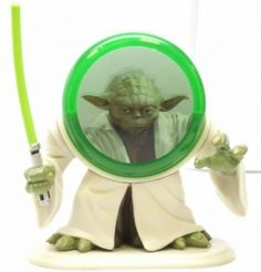 Fun, last-minute stocking stuffers, from a Yoda yo-yo to Kendama All Toys, Toys R Us, Tween Gifts, Episode Vii, Kids Store, Learning Games, Action Figures, Star Wars, Stars