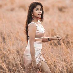 Beautiful Girl Photo, Beautiful Girl Indian, Most Beautiful Indian Actress, Beautiful Images, Stylish Girls Photos, Stylish Girl Pic, Girl Pictures, Girl Photos, Hd Photos