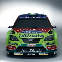 2008_Ford_Focus_RS_WRC