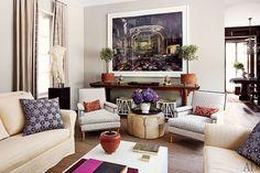 Oasis urbaine | | PLANETE DECO a homes worldPLANETE DECO a homes world