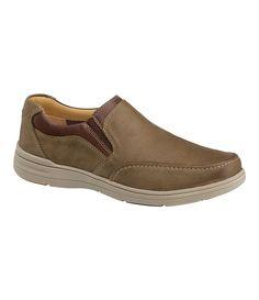 Johnston & Murphy Matthews Shoes
