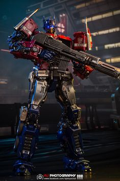 Transformers Characters, Transformers Action Figures, Transformers Optimus Prime, Marvel, Transformers Cybertron, Systems Art, Big Robots, Transformers Collection, Wolf Spirit Animal