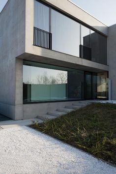 bijonsinterieur: beton
