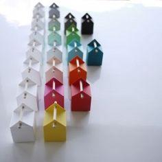 La bomboniera design / La dragée design - Evous GmbH