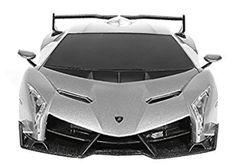 I recently took an interest in Radio controlled hobbies. Sometime back, I wrote an article concerning Lamborghini Veneno, Ferrari 458, Best Rc Cars, Dirt Bike Girl, Girl Motorcycle, Motorcycle Quotes, Sports Car Racing, Auto Racing, Love Car