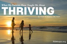 What My Patients Have Taught Me About Thriving Dialysis, Kidney Disease, Challenges, Teaching, This Or That Questions, Health, Life, Kidney Disease Diet, Health Care