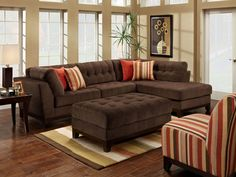 1000 Images About Living Room On Pinterest Brown Couch Living Room Brown And Living Rooms