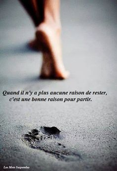 Citations option bonheur: Citations sur l'amour www. Some Quotes, Words Quotes, Sayings, French Words, French Quotes, Bad Mood, Some Words, Positive Attitude, Beautiful Words
