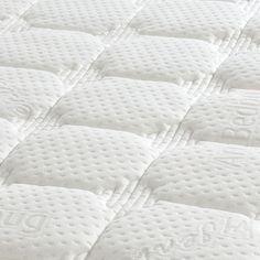 90+ Best Memory Foam Pillow images in