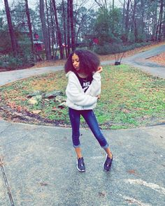Black Twin Babies, Black Baby Girls, Pretty Black Girls, Cute Girls With Braces, Siblings Goals, Black Girl Swag, Famous Dancers, Best Friend Outfits, Teen Girl Poses