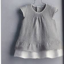 Resultado de imagen de beautiful knit baby sweater phildar leaflet
