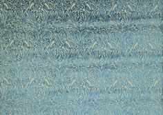 Designers Guild - Louisette - Turquoise - Upholstery fabric