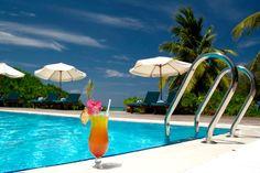 Maldives Resorts #voyagewave #themaldives --->>> www.voyagewave.com