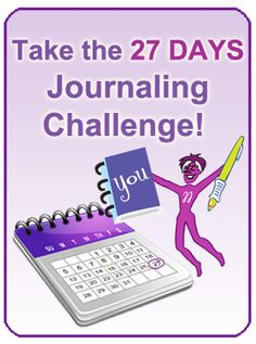 Progressive Journaling: How to Journal in 1 Minute Bursts