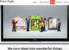 polarpatik.com