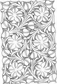 Risultati immagini per sheridan pattern