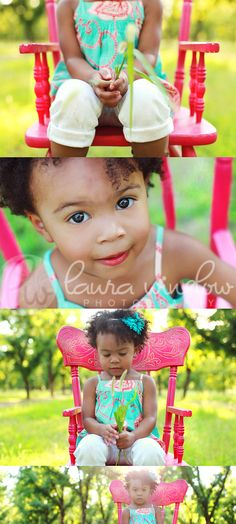 too cute for words.  Laura Winslow Photography  #photogpinspiration